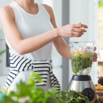 Types of Juicers Buyer's Guide 2020