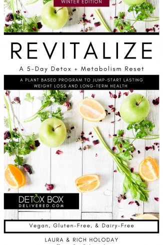 winter-revitalize_-a-5-day-detox-metabolism-reset