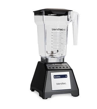 blendtec-total-classic-blender