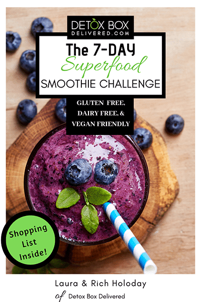 7-day-superfood-smoothie-guide-shopping