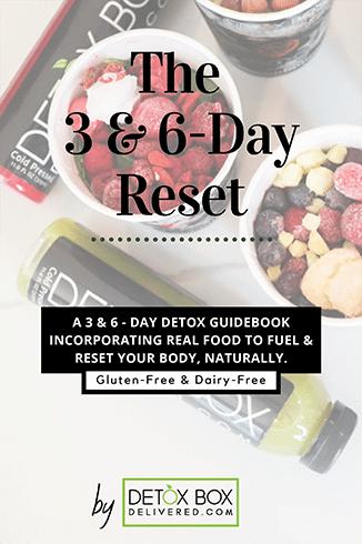 3-6-day-detox-1
