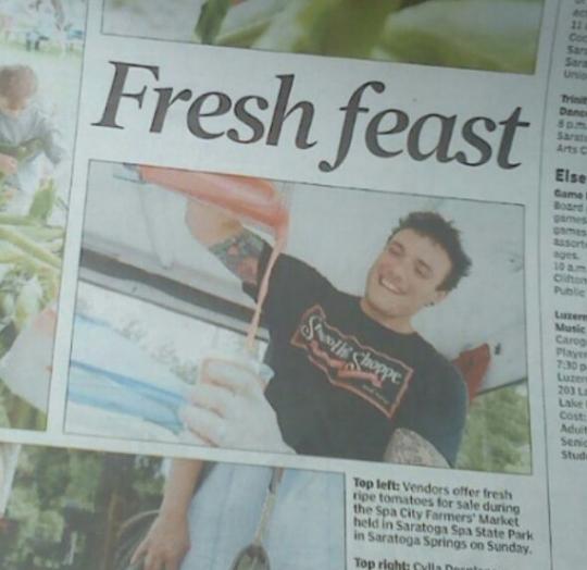 news-paper-fresh